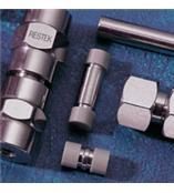 保护硬件�保护柱芯�柱前过滤器�串联过滤器�一体化集成系统