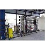 工业污水处理设备|工业污水处理设备厂家|无锡浩润污水处理设备