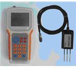 HD20 土壤温度速测仪