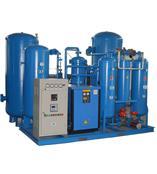 ‐卖/各种制氮制氧机械设备