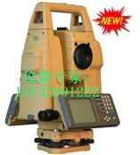 拓普康GTS-702