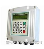 工业型分体式超声波热量表