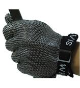 鋼絲手套 金屬手套 進口鋼絲手套 鋼絲手套價格 防割手套