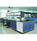 百色实验室家具配件|百色学校实验室家具|百色全钢实验室家具