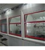 北京天嘉实验台通风柜通风橱厂家特价优惠可以定制