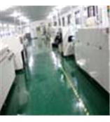 供应扬州地区防静电地坪
