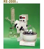 旋转蒸发仪、旋转蒸发器、真空浓缩仪/产品参数、功用