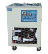 杭州/上海低温冷却液循环泵系列 真空泵,循环泵,西安低温冷却液循环泵生产厂家,合肥低温冷却液循环泵