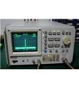 TR4131高频频谱分析仪