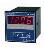 PH9600型工业在线PH计