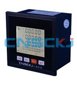 NW4E-2S4NW4E-9S4 NW4E-9S4K多功能电力仪表