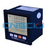 LD-AUX12 LD-AIX19 LD-AUX19 多功能电力仪表中的佼佼者