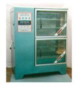 SJ-40B型CA砂浆养护箱,CA砂浆养护箱厂家