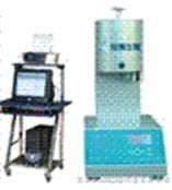 供应熔体流动速率测定仪-微机