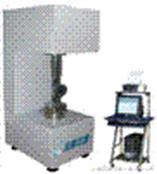 供应塑料球压痕硬度计-微机