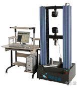供应微机控制电子万能试验机-门式