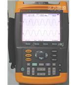 手持示波表 F199B 福禄克示波表 200兆示波器