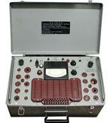电子管测试仪 GS-5A 二手仪器