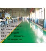 青岛防静电地板漆 青岛薄涂地板漆 青岛厂房地板漆 青岛车间地板漆