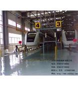 上海薄涂防静电地板漆 横沥车间防静电地板漆 浙江环氧防静电地板漆