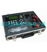 SHBT-8610智能蓄电池状态检测仪