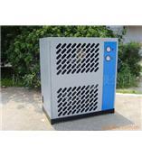 干燥机,南京干燥机,商用工业冷冻干燥机