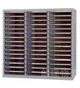天钢文件柜(30抽文件柜45抽文件柜带门文件柜)