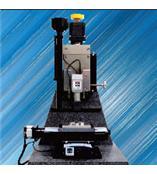 美国Hysitron(海思创)TI-750 型纳米压痕仪