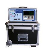 基于IEC61850数字式电能表校验仪