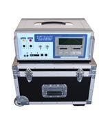 基于IEC61850协议电子式互感器校验仪
