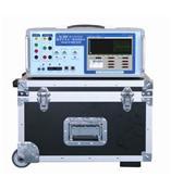 基于IEC61850协议数字式变电站一体化校验仪