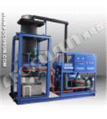 供应德国弗格森制冰机日产量50吨/管冰机