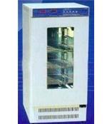 生化培养箱/实验室培养箱