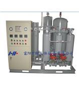 ‐卖/加碳纯化制氮机
