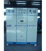 ‐卖/箱壳式制氮机