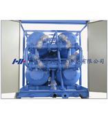 ‐卖/移动式制氮机