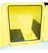 储存柜 防泄漏工作柜 油桶储存柜 工作柜