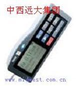 手持式粗糙度测试仪 型号:CN61M/TR200