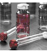 聚茴脑磺酸钠/Polyanetholesulfonic acid sodium salt