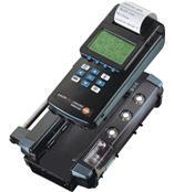 德国德图 testo350PRO烟气分析仪