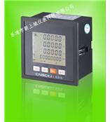 上城推荐,质量保证YH2010  YH2010E多功能电力仪表