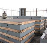 铸铁实验平板——厂家直销河北达昌