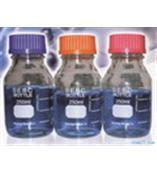 六甲基二硅胺烷/六甲基二硅亚胺/六甲基二硅胺/六甲基二硅氮烷/1,1,1-三甲基-N-(三甲基甲硅烷基)硅烷胺/六甲