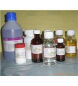 龙脑/2-莰醇/冰片/龙胆/合成龙脑/内型-1,7,7-三甲基-二环[2.2.1]庚-2-醇/樟醇/钓樟醇/外-2-莰醇/异龙脑/Bor