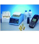 AQ4001 COD测量仪