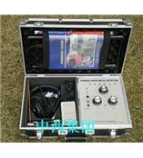 地下金属探测仪(16-20米)美国 型号:SW2-1000B