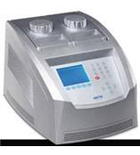 Arktik 多功能PCR仪