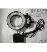 供應LED環形光源