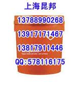 ROCOL14061一号多用途喷剂
