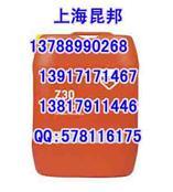 ROCOL37012 Z25油性中期防锈油